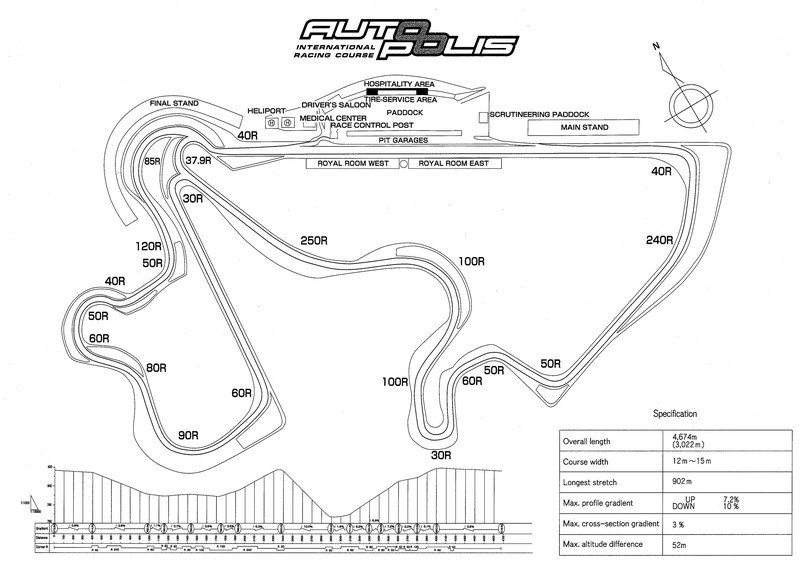 course-map-2